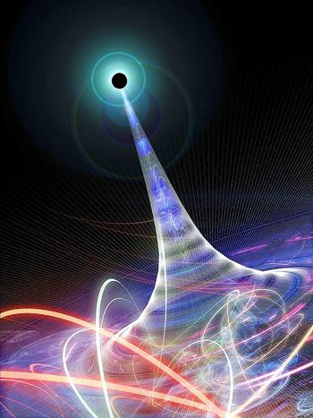 Singularitynin Yükselişi ve Mecazi Kulesi